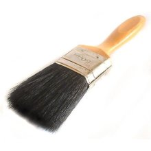 "Toolzone Professional Quantity Paint Brushes - 50mm (2"")"