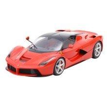 24333 La Ferrari 1/24 Scale