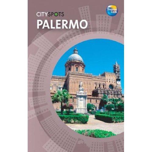 Palermo (CitySpots)