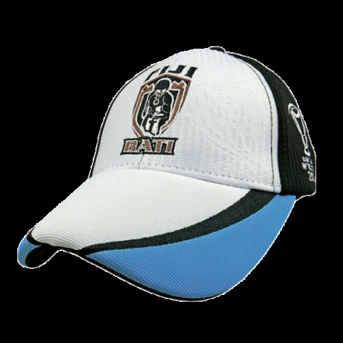 Fiji Rugby officially licensed product Fiji Rugby snapback cap hat