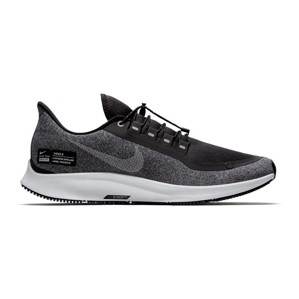 premium selection 8700e 49f7e Nike Air Zoom Pegasus 35 Shield
