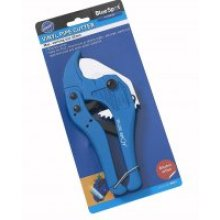 42mm Ratchet Pvc Pipe Cutter
