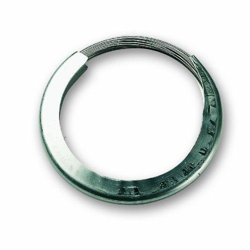 Chapuis fip20Piano, Material: Steel C85Diameter 2mm–Length: 5Metres Colour: Metal Grey