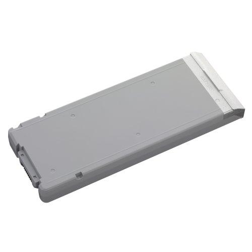 Panasonic CF-VZSU83U Lithium-Ion 9300mAh 10.8V rechargeable battery