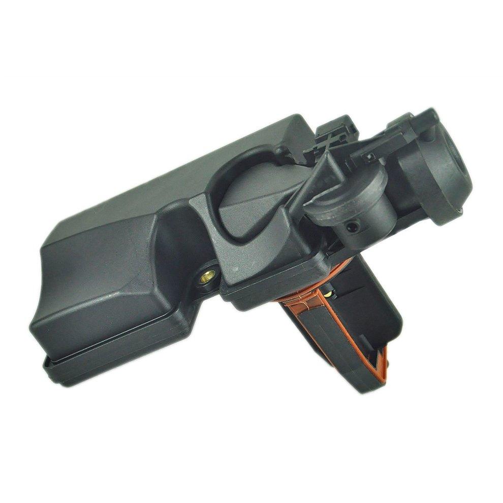 air intake manifold flap adjuster disa valve bmw x3 e83 z3 e36 z4 e85  2 2i