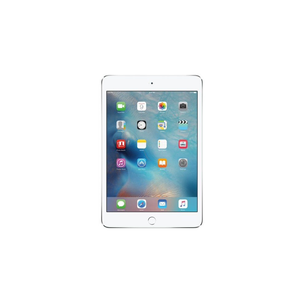 iPad Air 2 128GB WIFI White