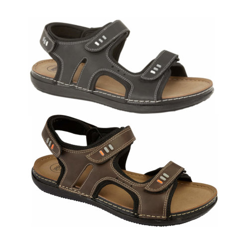 Men Sports Casual Sandals