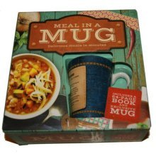Meal in a Mug Boxed Set