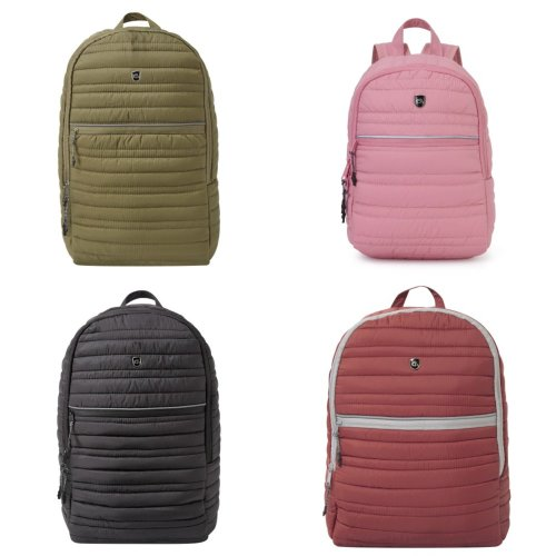 Craghoppers Compresslite Backpack (22L)