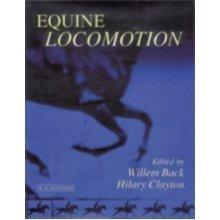 Equine Locomotion, 1e
