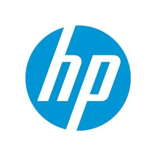 HP 386B#BHC Officejet Pro 9016 All-In-One Multifunction Printer Colour In 3UK86B#BHC