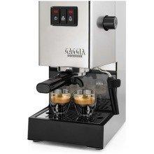 Gaggia Classic 2015 | Espresso Machine