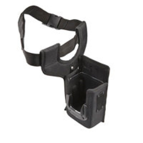 Intermec 815-074-001 Carrying Case Holster for Handheld Pc Handle 815-074-001