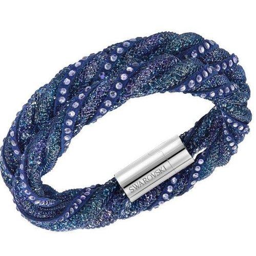 Swarovski Stardust Twist Bracelet - 5202329