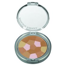 Physicians Formula Powder Palette Color Corrective Powders, Healthy Glow Bronzer, 0.3-Ounces