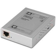 Digitus DN-95202 network splitter