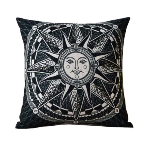 Classic Pillow/Soft Sofa Pillow/Decorative Pillows/Car Cushions/Cushion