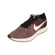 Nike Dualtone Racer II Mens Running Trainers Ao9379 Sneakers Shoes