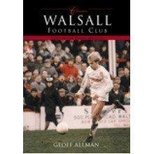 Walsall Fc Classics