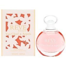 Van Cleef and Arpels Reve Elixir Eau de Parfum 50ml