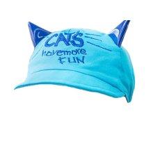 Sunscreen Hat Breathable Summer Sun Hat Cute Beach Hat Baby Summer Hat Children