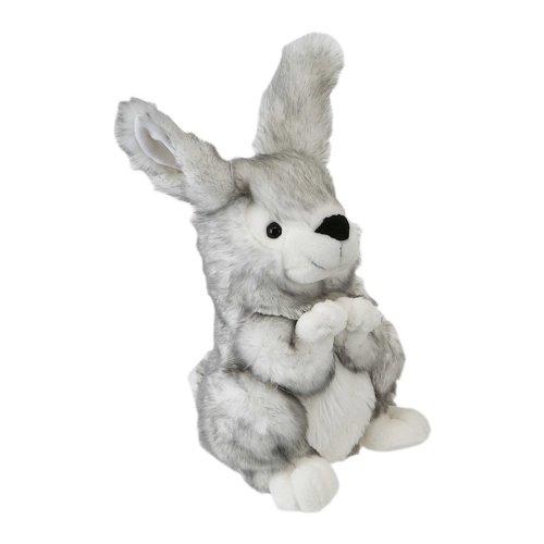 Daphnes Rabbit Golf Driver Headcover