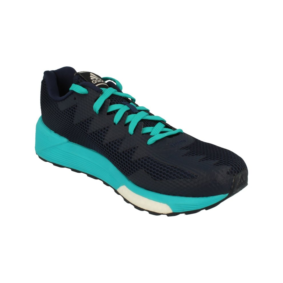 20fd2a76db67 ... Adidas Vengeful Mens Running Trainers Sneakers - 3 ...