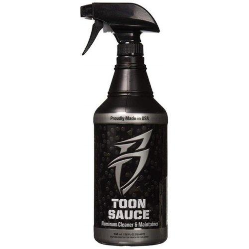 Pontoon Saue 3004.9218 32 oz Boat Bling Toon Sauce