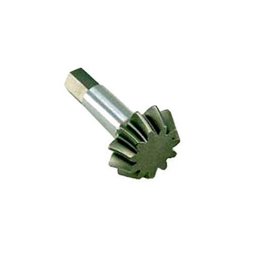 Redcat Racing Front/Rear Drive Pinion (11T), Helical Vehicle