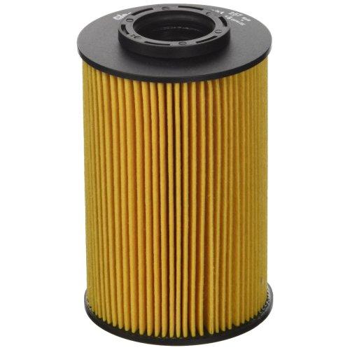 Magneti Marelli 263202A500 Oil Filter