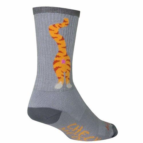 SockGuy Fermented Sock