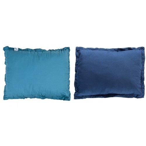 Trespass Sleepyhead Lightweight Compact Travel Pillow