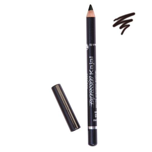 Maybelline Eyeliner Line Refine Matic Waterproof - 33 Black