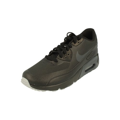 Nike Air Max 90 Ultra 2.0 We Mens Running Trainers Ao7505 Sneakers Shoes