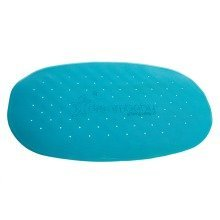 Dreambaby Non-slip Bath Suction Mat