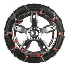 Pewag Snow Chains RSS 60 Servo Sport 2 pcs 29511