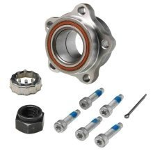 Ford Transit & Tourneo Mk7 2006-2013 Front Hub Wheel Bearing Kit