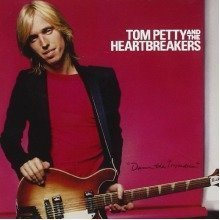 Tom Petty and the Heartbreakers - Damn the Torpedoes [CD]