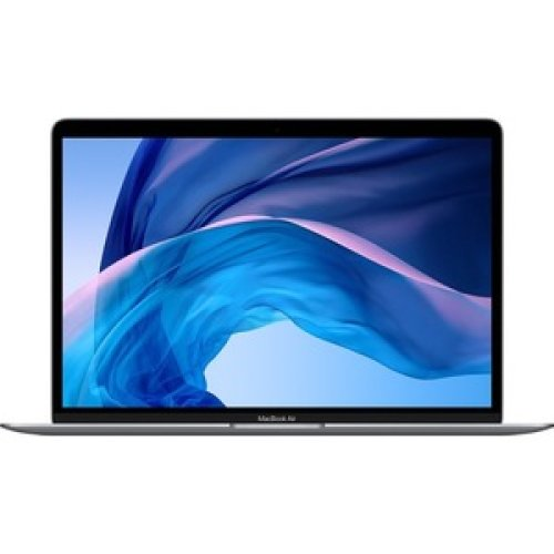 "Apple Macbook Air MVFJ2B/A 33.8 Cm 13.3"" Notebook 2560 X 1600 Core I5 8 Gb MVFJ2B/A"