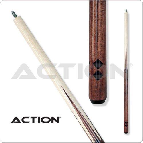 CueStix International ACTSP05 21 21 oz Action Sneaky Pete Pool Cue
