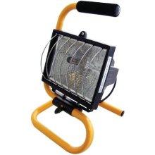 500w Halogen Worklight