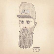 Owl John - Owl John [CD]