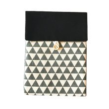 Cloth Bag for Kindle Paperwhite -E-Reader Protective Cover-A6