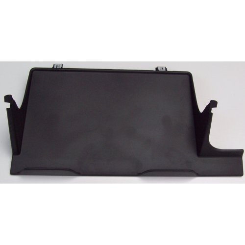 Chrysler Cherokee Glove Box Shelf 1TG12DX9AB 2011 - 2013