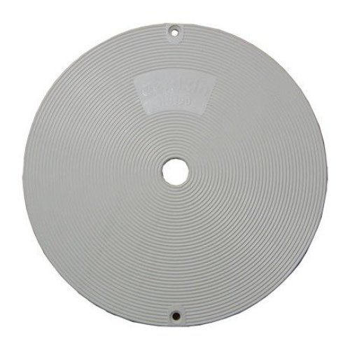 Certikin HD100 Replacement Lid | Pool Skimmer Lid