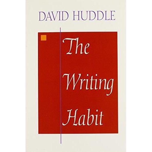 The Writing Habit