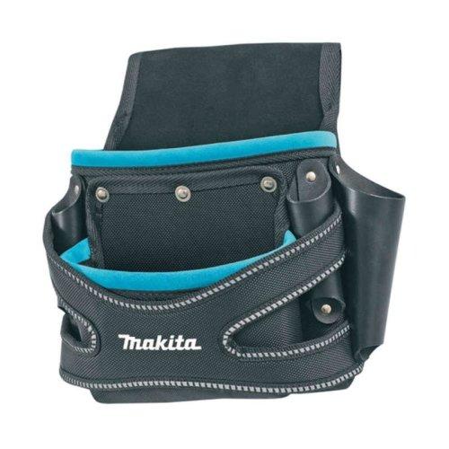 Makita 2 Pocket Fixings Pouch