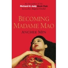 Becoming Madame Mao