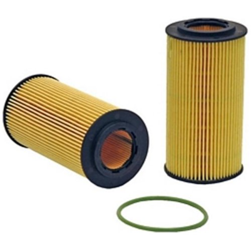 WIX Filters 786 Oil Filter