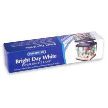 Interpet 15W Interpet Brightday White